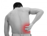 A Look at Some of the Most Common Causes of Back Pain