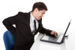 Avoiding Herniated Disc Injuries at Work