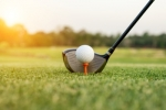 Can I Golf with Spinal Stenosis?