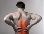 Failed Back Syndrome and Revision Spine Surgery