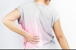 Familiarize Yourself with Your Spinal Discs