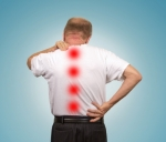 How Spinal Stenosis Impacts Your Balance