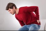 Surgical Treatments vs. Non-Surgical Treatments for Back Pain