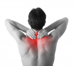 What Leads to Cervical Radiculopathy