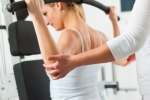 What to Expect During Your Physical Therapy Session