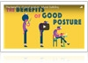 Why It's Important to Have Good Posture