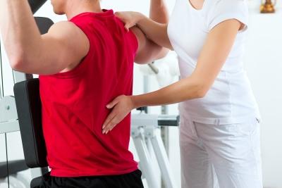 Non-Surgical Spine Treatments Near Miami
